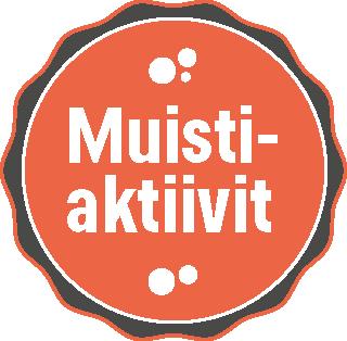 Aivoterveyslähettilään logo